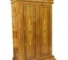 Hm Furniture Harper