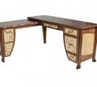 Hm Furniture Valdez