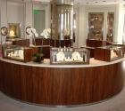 Hm Store Fixtures Bernhard